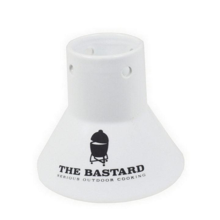 Bastard Chicken Sitter
