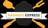 kamado express logo