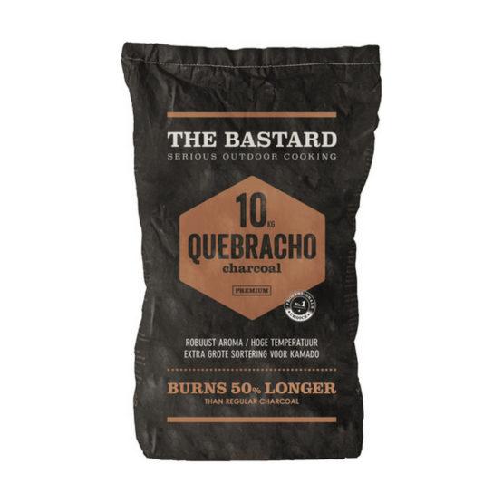 Bastard Quebracho