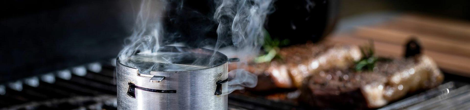 smoker cup rookmot