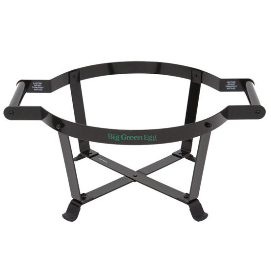 Big Green Egg MiniMax Carrier