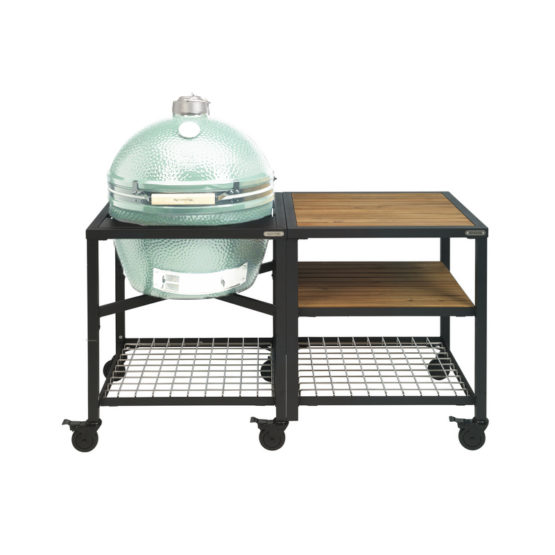 Big Green Egg Modular XL