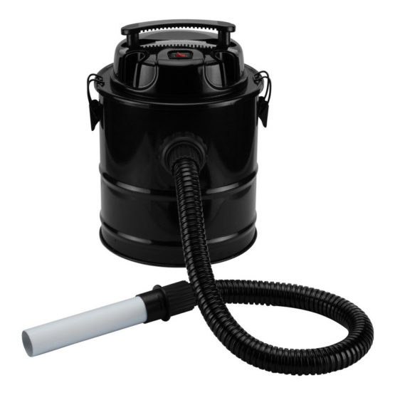 Force Ash Cleaner
