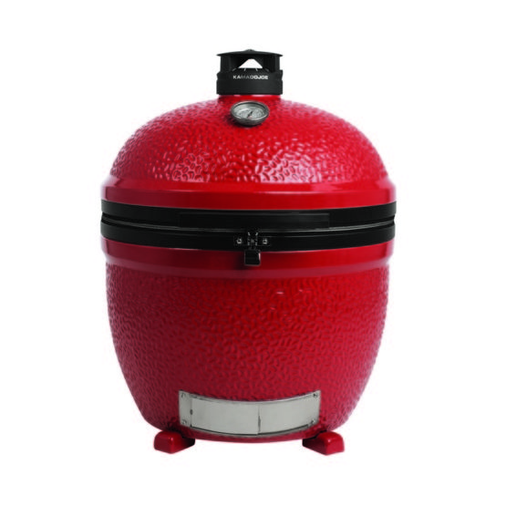 Kamado Joe Big Joe Stand Alone - Solo