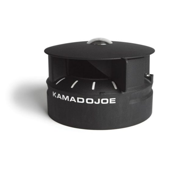 Kamado Joe Kontrol Tower Top Vent