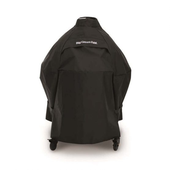Big Green Egg Cover Large - XL