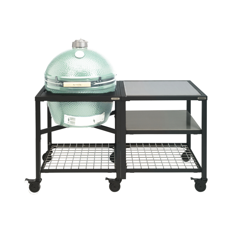 Big Green Egg XL Modular EGG Workspace Set 6