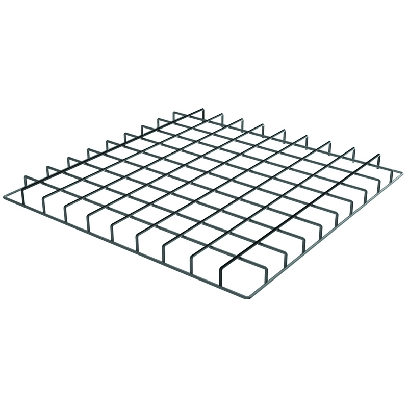 Big Green Egg Stainless Steel Grid Insert