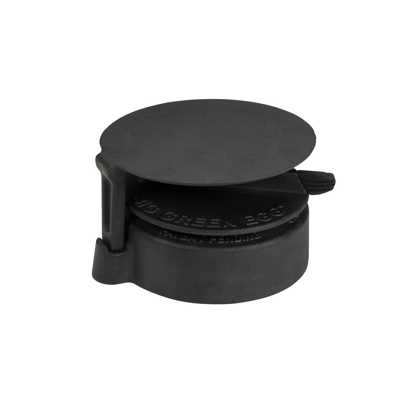 Big Green Egg REGGulator Rain Cap S-MX