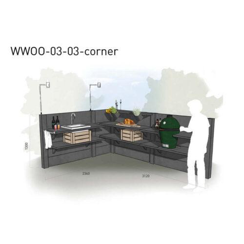 WWOO-03-03-CORNER-1.jpg