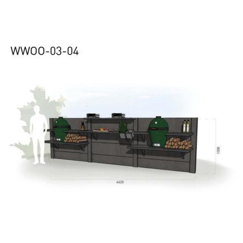 WWOO-03-04-1.jpg