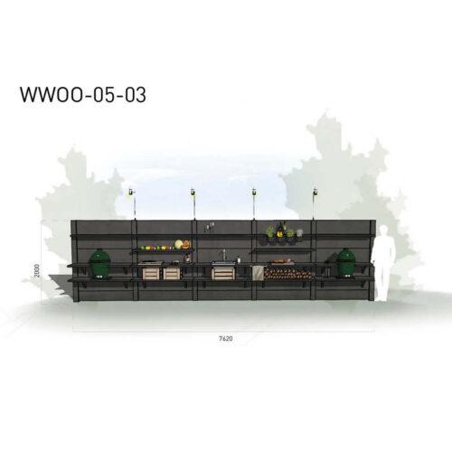 WWOO-05-03-2.jpg