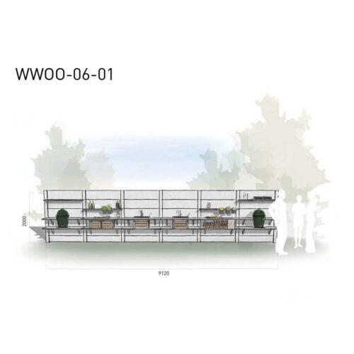 WWOO-06-01-1.jpg