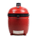 Kamado Joe Big Joe 3 Stand Alone