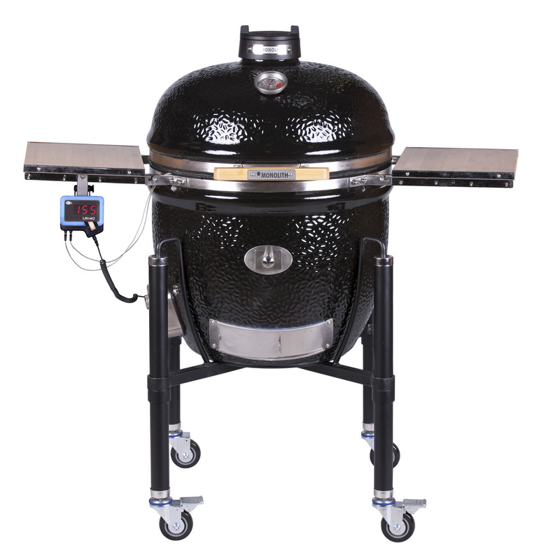 PRE-ORDER Monolith LeChef PRO 2.0 BBQ Guru