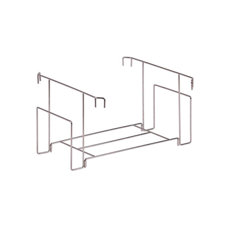 Monolith LeChef Accessoire Rek