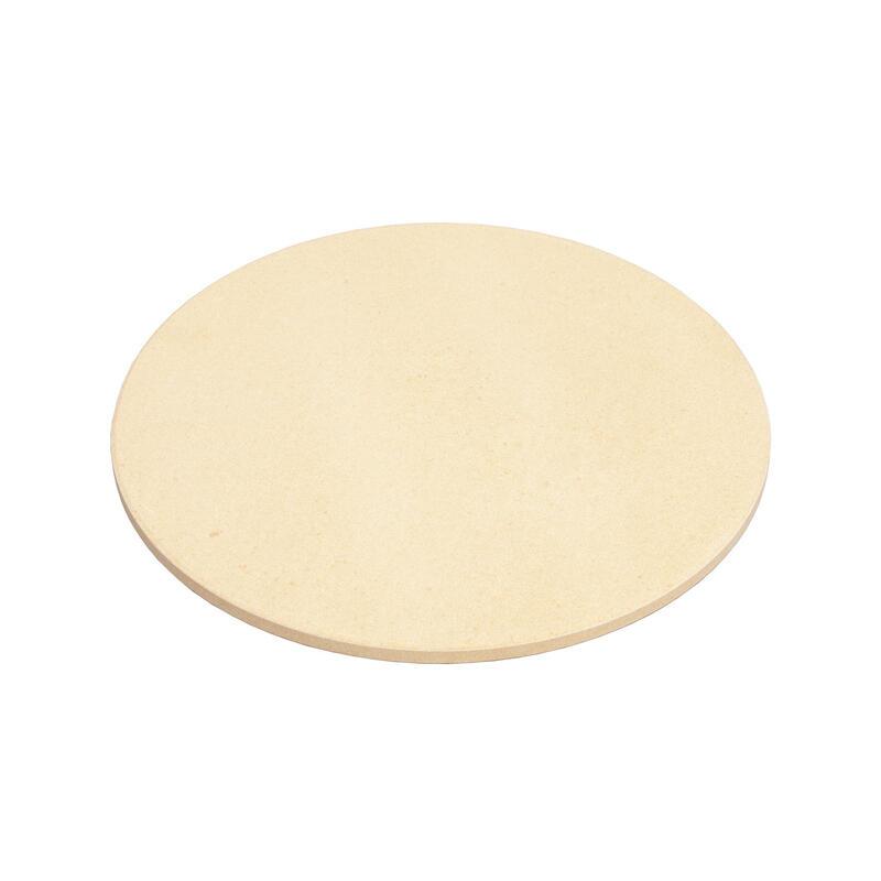 Monolith Classic Pizzasteen