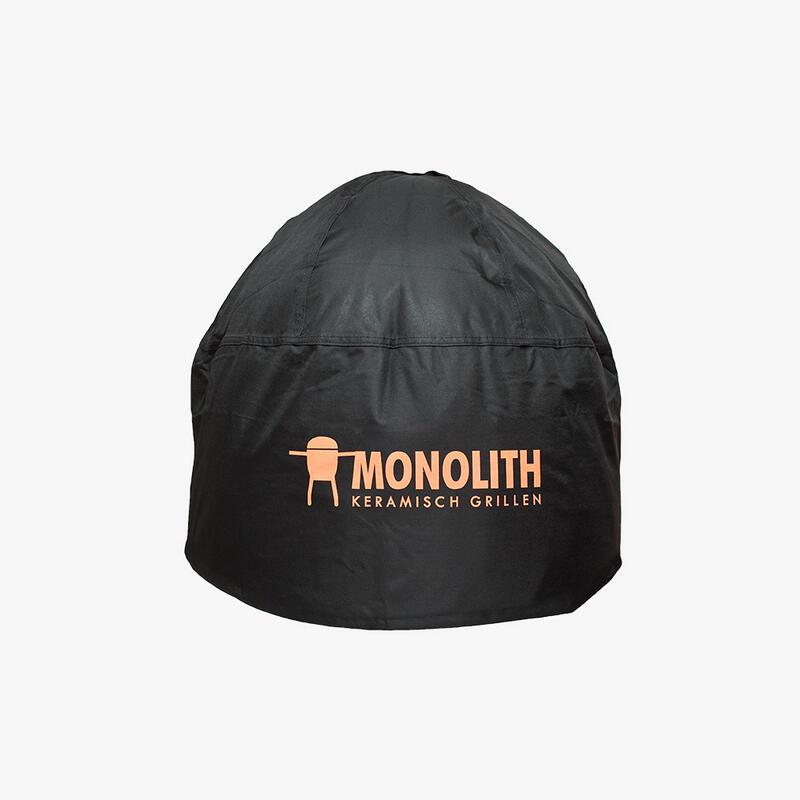 Monolith ICON Beschermhoes