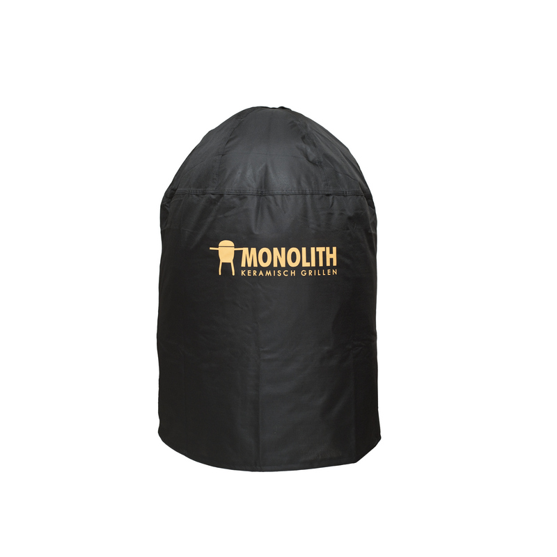 Monolith Junior Beschermhoes