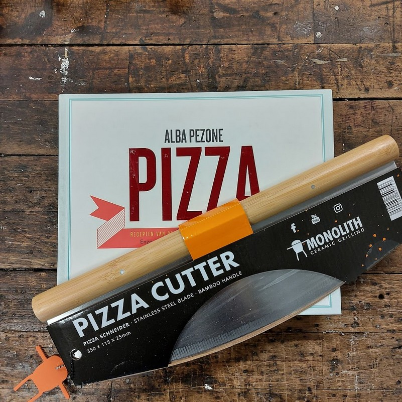 Pizza Giftpack