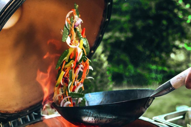 Vegetarische Recepten 2