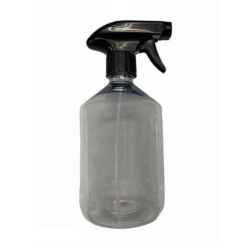 Marinade Sprayflacon 500 Ml