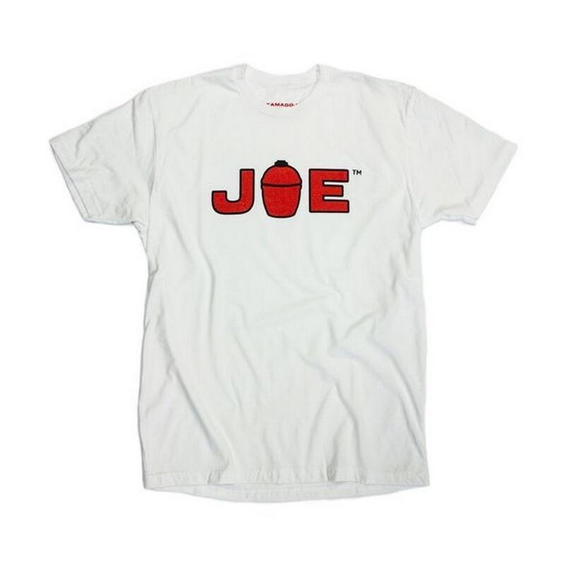 Kamado Joe T-Shirt